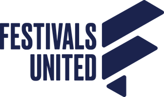 Festivals United