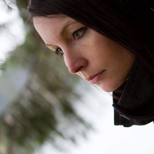 Johanna Edler