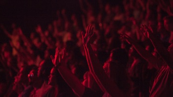 Rockwave Festival 2021