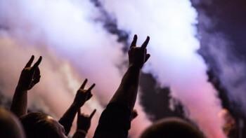 Rock Fest Cadott 2021