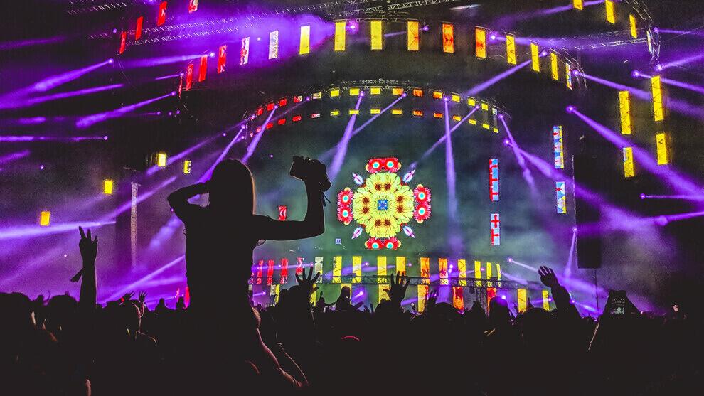 SAGA Festival Bukarest 2020