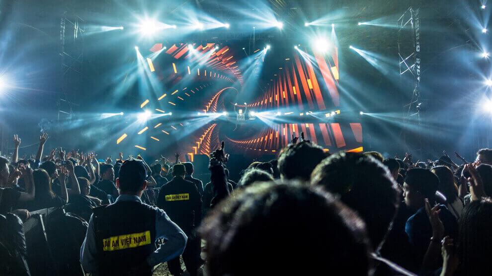 Liquicity Festival 2021