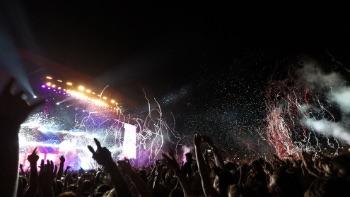 Funkyard Festival 2021 Trailer