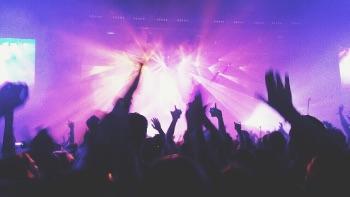 RFM Somnii Festival 2022
