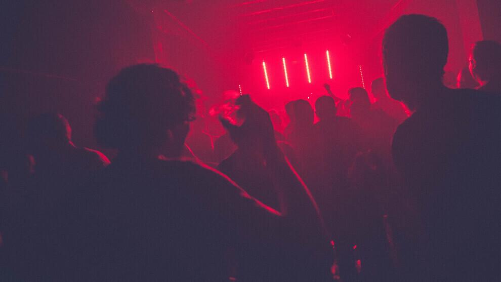 Monticule Festival 2021