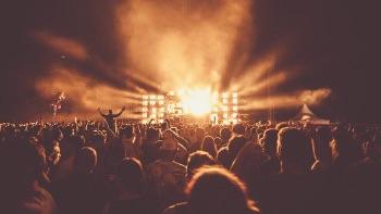 Belsonic Festival 2021