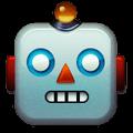 rrobot